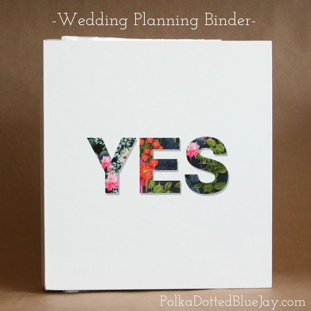 Wedding Planning and Organizing